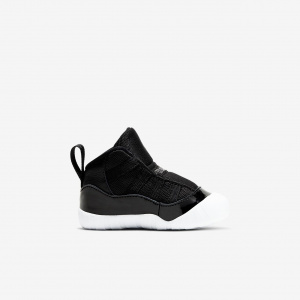 Кроссовки для малышей Jordan 11 Crib Bootie CI6165-061