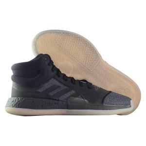 Мужские баскетбольные кроссовки adidas Marquee Boost BB9300