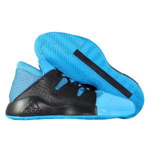 Баскетбольные кроссовки adidas Pro Vision