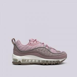 Мужские кроссовки Nike Air Max 98 640744-200