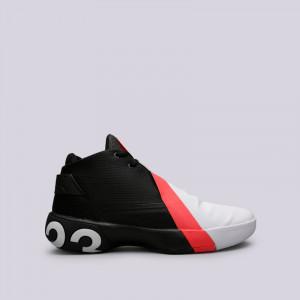 Мужские баскетбольные кроссовки Jordan Ultra.Fly 3 AR0044-023