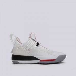Мужские баскетбольные кроссовки Jordan XXXIII СD9560-106