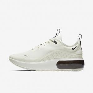 Женские кроссовки Nike Air Max Dia AQ4312-100