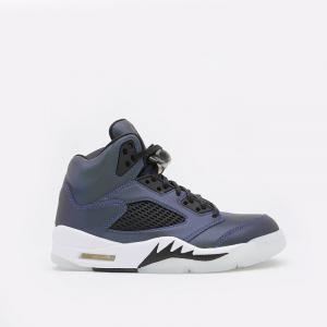 Кроссовки Jordan WMNS 5 Retro