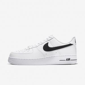 Мужские кроссовки Nike Air Force 1'07 AN20 CJ0952-100