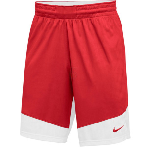 Шорты спортивные Nike BOY'S NIKE BASKETBALL SHORTS