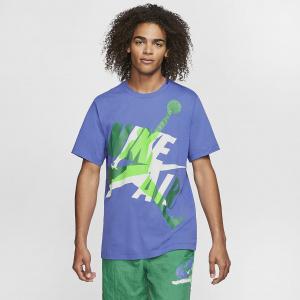 Мужская футболка Jordan Jumpman Classics CT6751-554