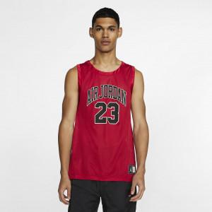 Мужское баскетбольное джерси Jordan DNA Distorted AJ1140-687