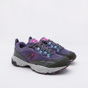 Мужские кроссовки New Balance 801 ML801GLD/D