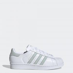 Женские кроссовки adidas Superstar EE7401