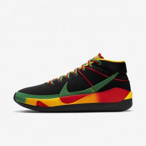 Баскетбольные кроссовки KD13