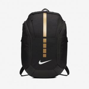 Баскетбольный рюкзак Nike Hoops Elite Pro Backpack 19L BA6428-010