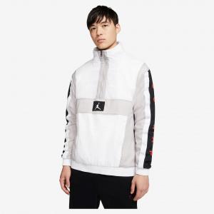 Мужская куртка-анорак Jordan Wings Windwear AV1834-101
