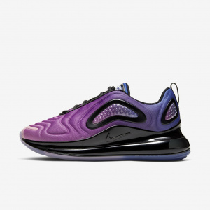 Женские кроссовки Nike Air Max 720 CD0683-400