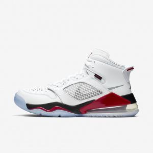 Мужские кроссовки Jordan Mars 270 CD7070-100
