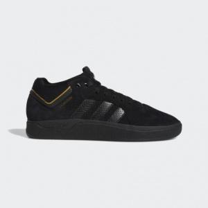 Мужские кроссовки adidas Tyshawn EF8519
