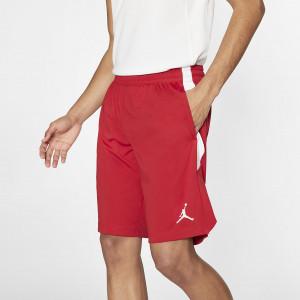 Мужские шорты для тренинга Jordan Dri-FIT 23 Alpha