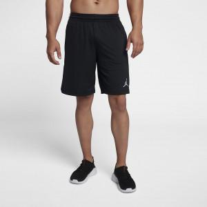 Мужские шорты Jordan Dri-FIT 23 Alpha 905782-013