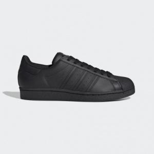 Мужские кроссовки adidas Superstar EG4957
