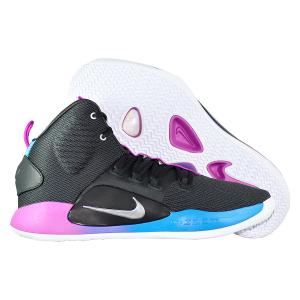 Мужские баскетбольные кроссовки Nike Hyperdunk X 2018 AO7893-002