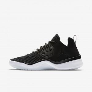 Мужские баскетбольные кроссовки Jordan DNA AO2649-001