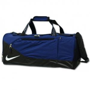 Спортивная сумка Nike Team Training 2 XLarge Duffel BA2247-472