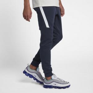Мужские джоггеры Nike Sportswear Tech Fleece 805162-455