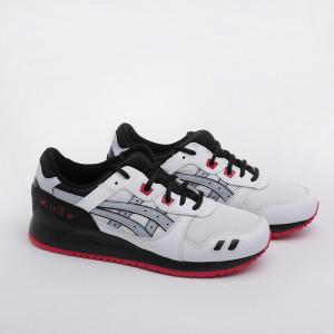Мужские кроссовки ASICS Tiger Gel-Lyte III 1191A245-100