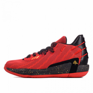 adidas Performance Dame 7 Chinese New Year