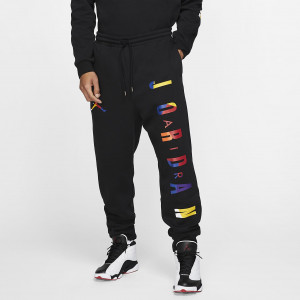 Мужские брюки Jordan DNA AV0048-010