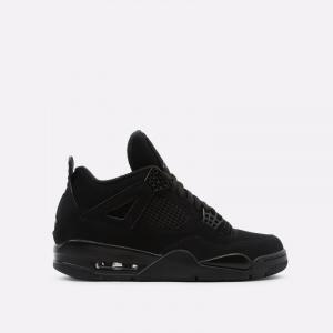 Мужские кроссовки Jordan 4 Retro CU1110-010