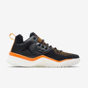 Мужские баскетбольные кроссовки Jordan DNA AO2649-007