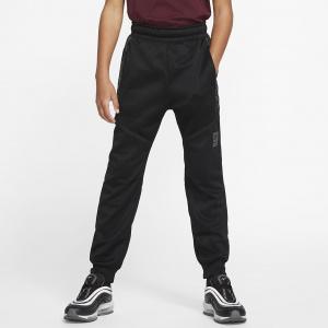 Брюки для мальчиков школьного возраста Nike Sportswear Air Max CK2969-010