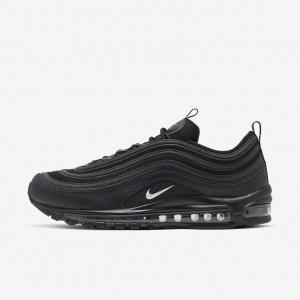 Мужские кроссовки Nike Air Max 97 921826-015