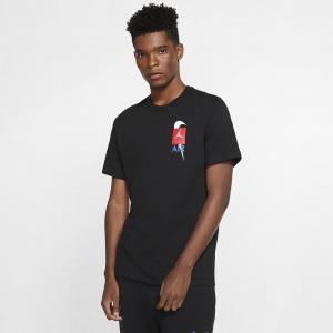Мужская футболка Jordan Legacy AJ4 CQ8297-010