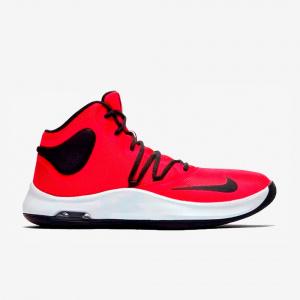 Мужские баскетбольные кроссовки Nike Air Versitile 4 AT1199-600
