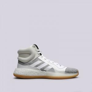 Мужские баскетбольные кроссовки adidas Marquee Boost BB9299