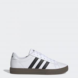 Мужские кроссовки adidas Daily 2.0 F34469