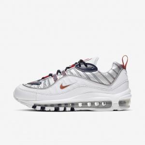 Кроссовки Nike W Air Max 98 PRM