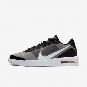 Женские кроссовки NikeCourt Air Max Vapor Wing MS CI9838-003