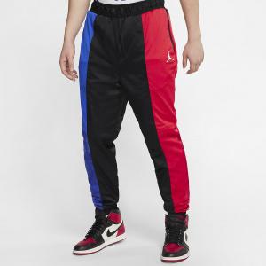 Мужские брюки Paris Saint-Germain