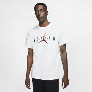 Мужская футболка Jordan AJ85 Photo BQ6736-100