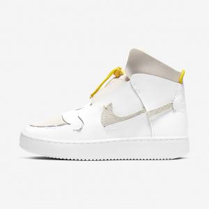 Женские кроссовки Nike Vandalised BQ3610-100