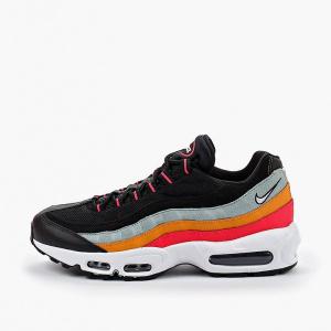 Мужские кроссовки Nike Air Max 95 Essential AT9865-002