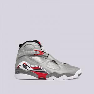 Мужские кроссовки Jordan 8 Retro CI4073-001