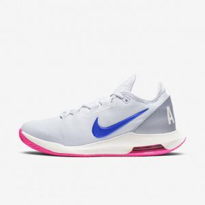 Женские кроссовки NikeCourt Air Max Wildcard AO7352-002