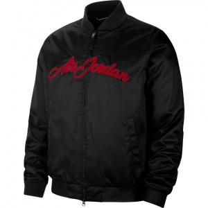 Мужская атласная куртка Jordan Remastered CD5759-010