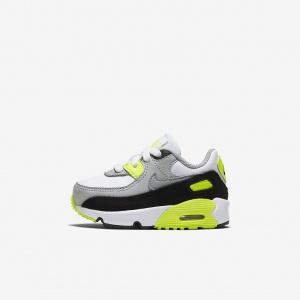 Кроссовки для малышей Nike Air Max 90 CD6868-101