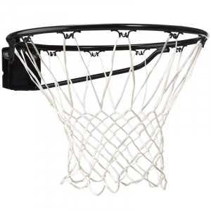 Баскетбольное кольцо Spalding Standard Basketball Rim 7809SCN