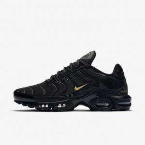Мужские кроссовки Nike Air Max Plus CU3454-001